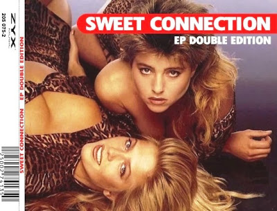 SWEET CONNECTION \