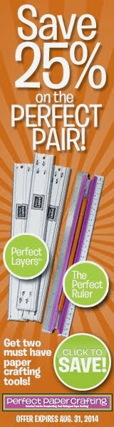 Perfect Layer Rulers!