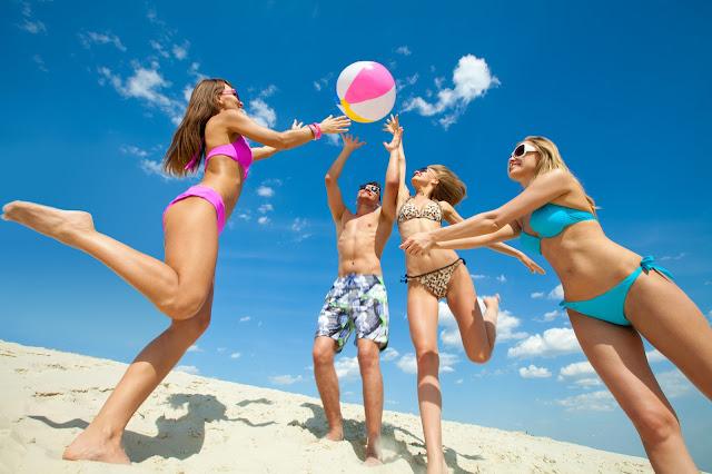 Пляжные курорты России обзор популярных и недорогих мест отдыха | Beach resorts Russia