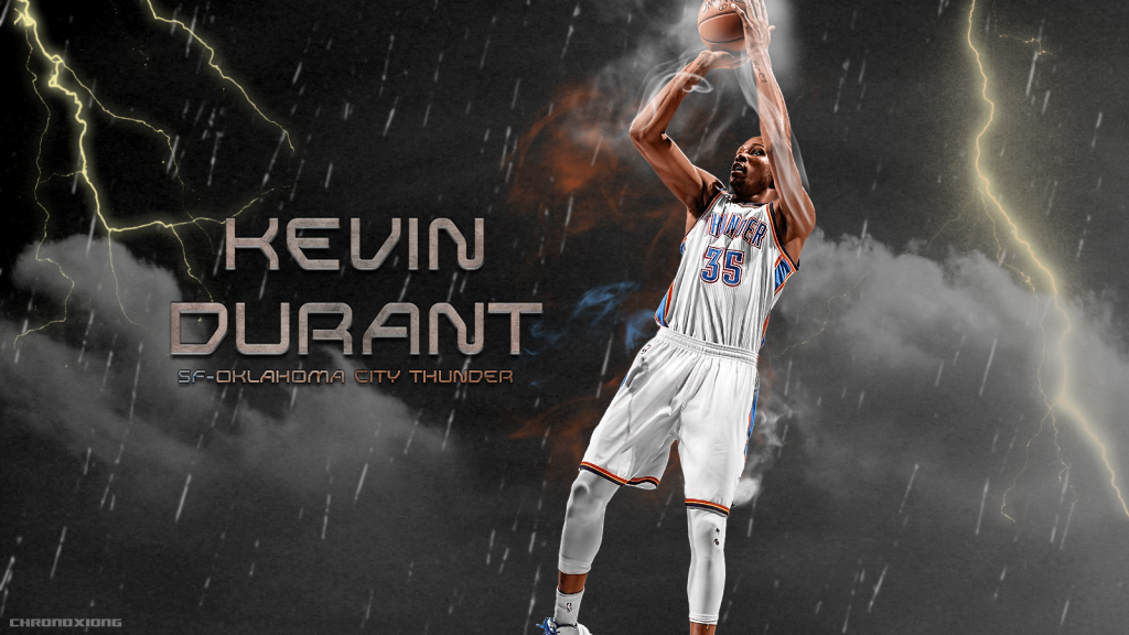 gallery for kd wallpaper