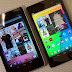 Installare la Paranoid Android 4.x su Nexus 7 2012 e 2013