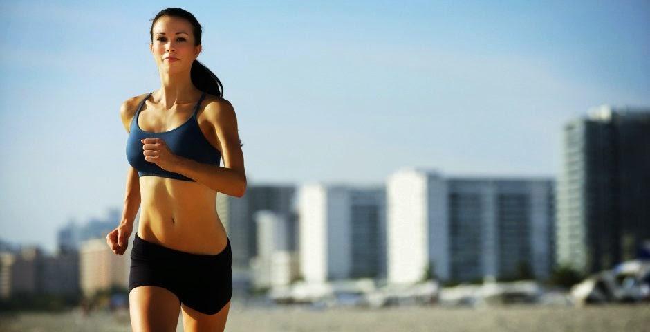¿Cómo entrenar después de competir?