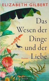 http://readpack.blogspot.de/2013/11/rezension-das-wesen-der-dinge-und-der.html