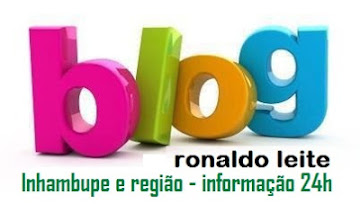 ACESSE J!