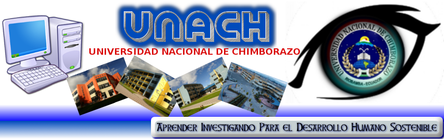 Proceso Enfermero en Farmacología 2, 2013