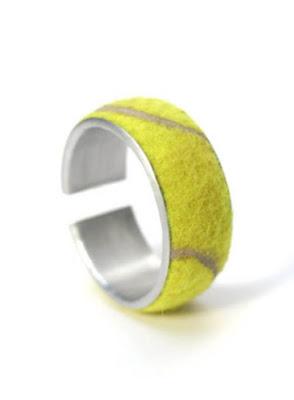 اختراعات جميلة بكرة البيسبول القديمة-منتهى