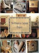 Проект-галерия с Юлией