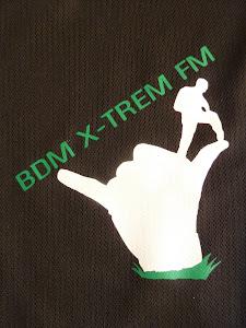 BDM X-TREM ( enlace Facebook)
