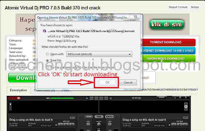 Virtual Dj 7.0.5 Mac Torrent