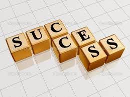 Percaya Diri Dapat Membuat Kesuksesan?
