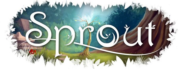 Sprout the Game Development Blog