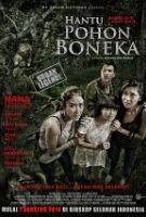 film bioskop indonesia agustus 2014