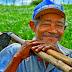 Governo do Estado beneficia 800 famílias agricultoras pelo Procase; municípios do Cariri estão na lista