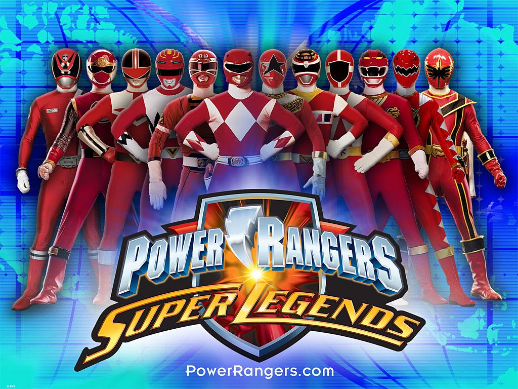 http://1.bp.blogspot.com/-AiwDPu7zbho/T18Hz-8EikI/AAAAAAAANNg/8sHbpp5rJLQ/s1600/wallpapers-powers-rangers1.jpg