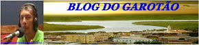 http://ogarotaodobrasil.blogspot.com.br/