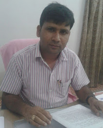 Mr. Anil Kumar