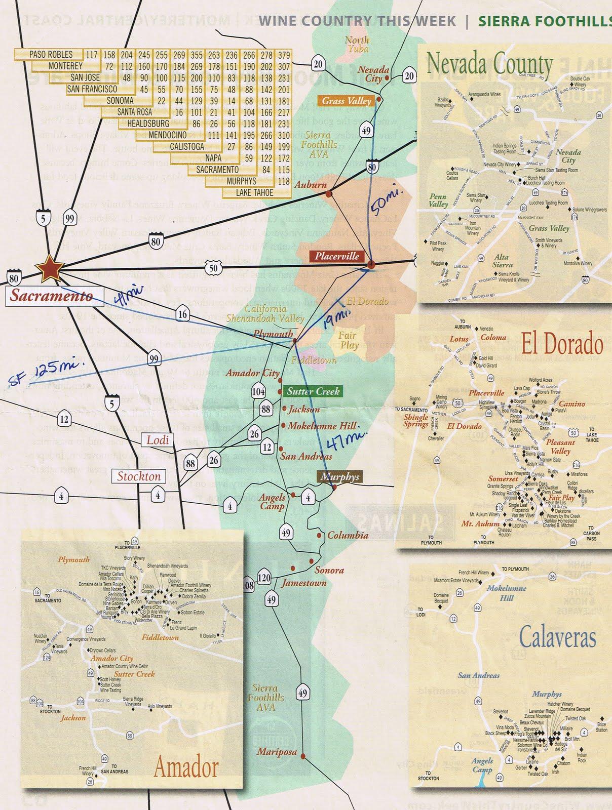 http://1.bp.blogspot.com/-Aixkk9IKw8U/TlqMUhXoTJI/AAAAAAAABgk/Y3KgaD0TdxE/s1600/Gold+Country+Map.jpg