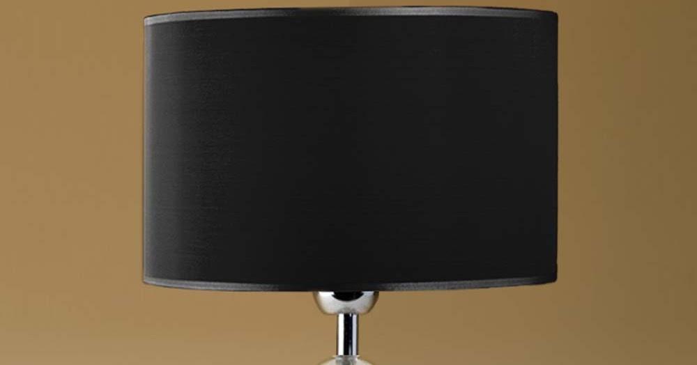 tischleuchten aus glas und kristall moderne tischleuchte aus glaskugeln und chrom solid balls three. Black Bedroom Furniture Sets. Home Design Ideas