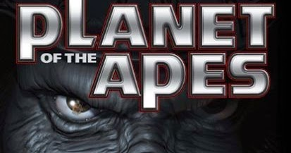 الكلاسيكيه Planet Apes 2016 Planet+of+the+