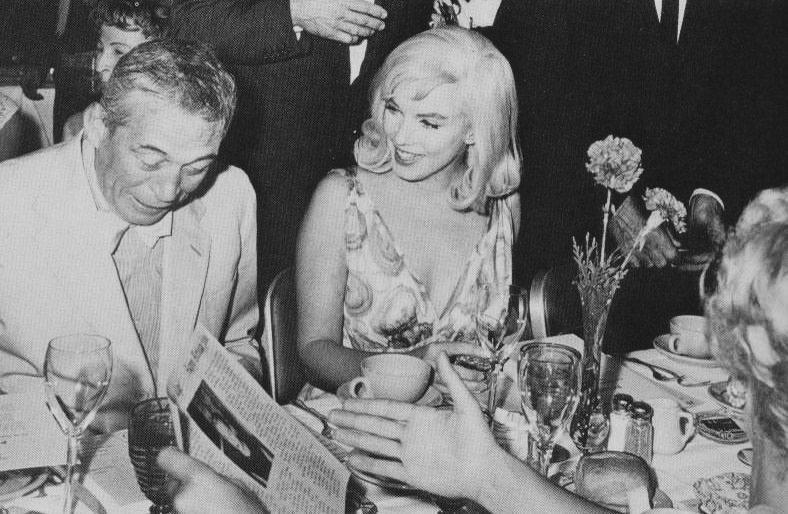 Películas de John Huston