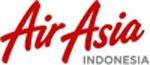 Lowongan Kerja PT Indonesia AirAsia