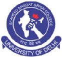 Shaheed Bhagat Singh College Recruitment Notice for Assistant Professor Posts 2014