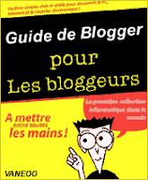Blogger – Guide de démarrage - Centre d'aide Blogger