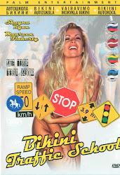 Autoescuela Bikini (1997)