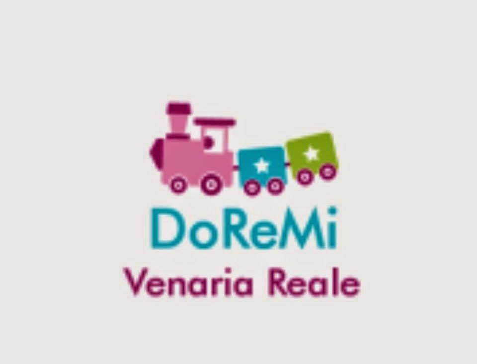 Collaborazione con Doremi