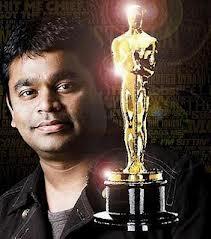 A.R. Rahman Hits Hindi Songs