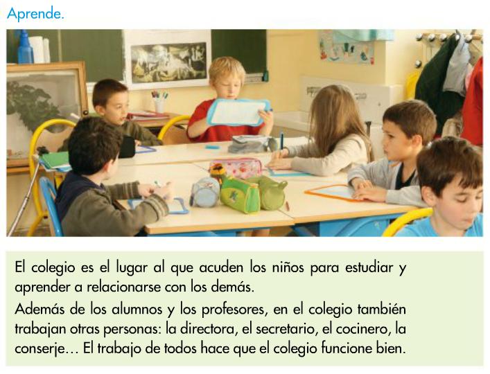 http://www.primerodecarlos.com/SEGUNDO_PRIMARIA/abril/tema2-3/actividades/cono/aprende_el_colegio/visor.swf