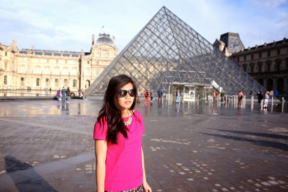 paris, travel diary, photography, lookbook, outfit, singapore, blogger, ootd, street style
