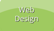 Web Design Rajshahi: Make Attractive Site with the help of Professional Web Designers