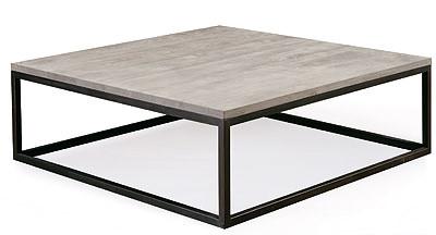Sofabord skeidar