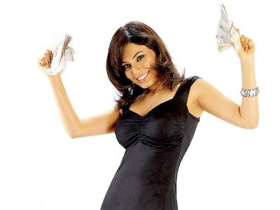 Manisha Kelkar image
