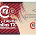 #CumbreEJ2016 en Dallas TX USA | 1 - 2 de abril 2016