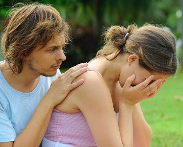 10 Kegalauan Wanita Yang Tidak Dimengerti Pria [ www.BlogApaAja.com ]