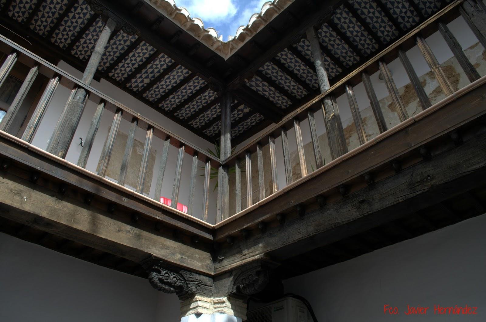 Lugares de granada con encanto casa morisca placeta de - La casa de las mamparas granada ...