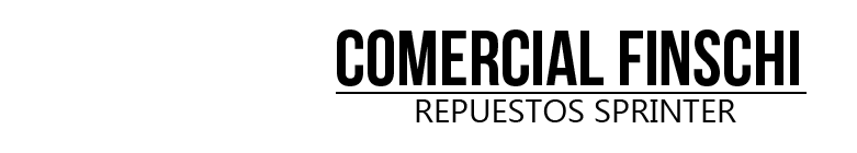 Comercial Finschi
