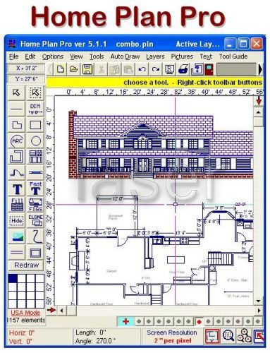 Another Pictures Of Dream House Plans : Dream House Plans ...