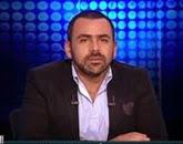 برنامج الساده المحترمون - يوسف الحسينى  الأربعاء 17-12-2014