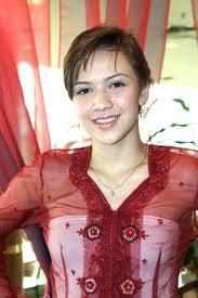 Diana Danielle Kena Kanser Serviks @ www.mohdrohaizad.co.cc