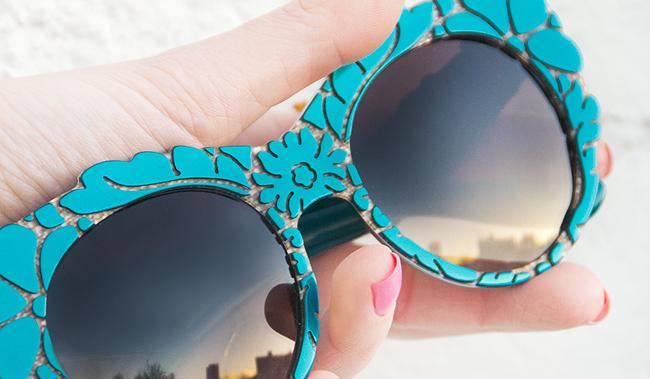dolce & gabbana, sunglasses, ss2016