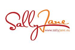 Positive Leadership Supports SallyJane
