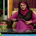 SUCH SAVERA ( INDEPENDENCE OF PAKISTAN ) 13 AUGUST 2014 ON SUCH TV