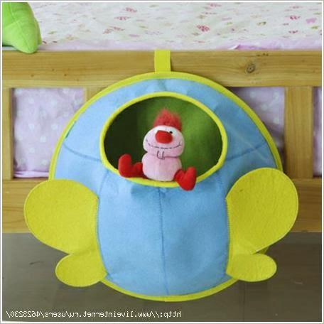 Выкройки для бортиков для детской кроватки фото 88
