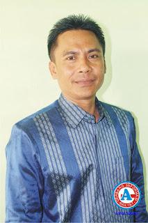 Pembangunan Lapak Menuai Protes, FRLPP Datangi DPRD