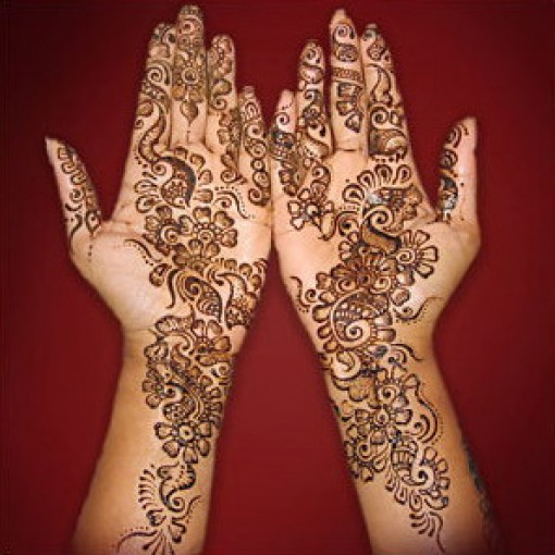 Best easy bridal mehndi designs 2014 mehendi designs for hands car - Mehndi Designs Henna Designs Pakistani Indian Arabic Car