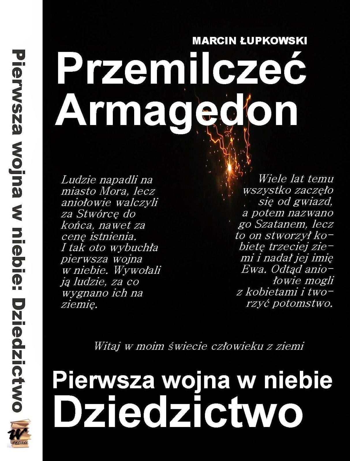http://przemilczec-armagedon.pl/o-ksiazce