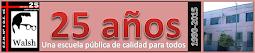 Blog De La Escuela